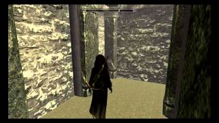 Modded Skyrim: Nephilim Walkthrough (out of date)