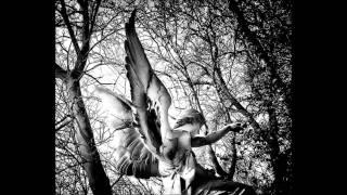 Joe Henry-- Angels