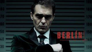 Berlin whats app status || money hiest || Netflix || tamil || money heist whatsapp status