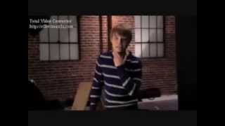Put Em Up (Sterling Knight Video)