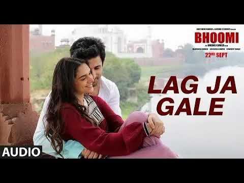 Lag Ja Gale, full audio song (saheb biwi or gangster 3)