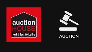Best Real Estate Agents in East Yorkshire