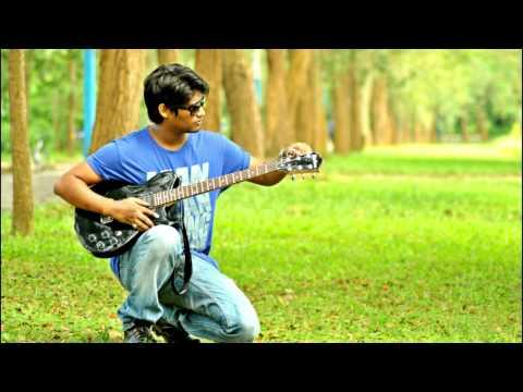 Songs new hindi jab jaan tak movie hai free download