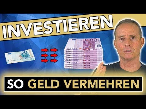 high yield bond etf top oder flop? geld vermehren online