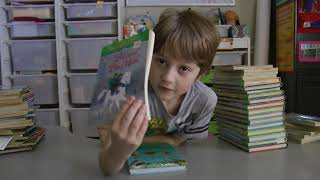 Magic treehouse book review 2.0!!!!!!!!!!!!!!!!!!!!!!!!!!!!!!!!!!!!!!!!!!