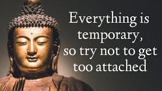 Powerful Buddha Quotes Whatsapp Status||Buddha Status On love and life