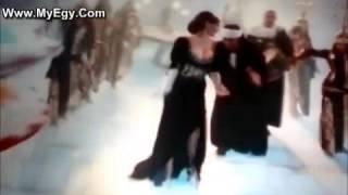 اغاني حصرية فيديو كليب محمود الليثى زاهد الدنيا 2013 تحميل MP3