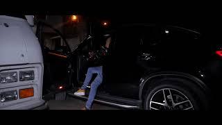"RockStar Rodie ""Trippin"" (Official Music Video )"