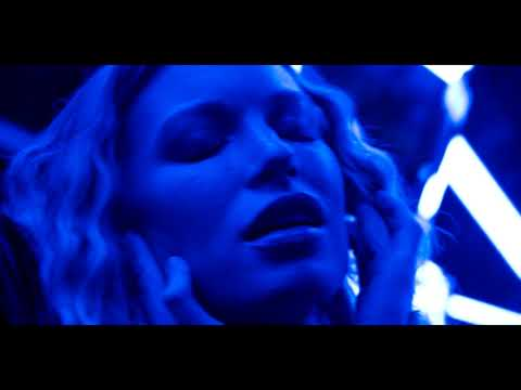 Anabel Englund X Jamie Jones – Messing with magic Video