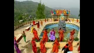 Shiv Vivah I Punjabi Shiv Bhajan I SALEEM I [Full Video Song