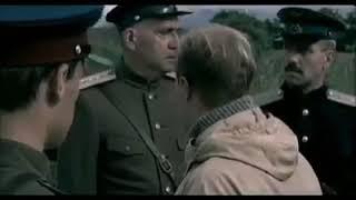 Сволочи в рядах полиции Украины, капитана полиции туда же закопать