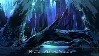 [Hardcore] Nycto - Weeping Willow