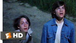 The Dangerous Lives of Altar Boys (1/10) Movie CLIP - Margie Flynn! (2002) HD
