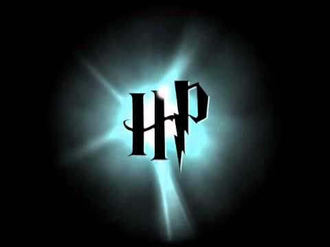 Download Harry Potter Theme Song HD Mp4 3GP Video and MP3
