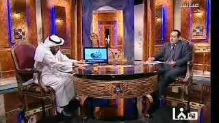 الذب عن الإمام الألباني رحمه الله - الشيخ عثمان الخميس