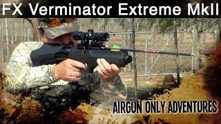 fx airguns arrow gun - मुफ्त ऑनलाइन वीडियो