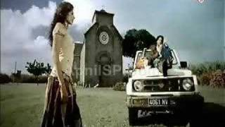 Atif Aslam Ehsas (Raheel remix)