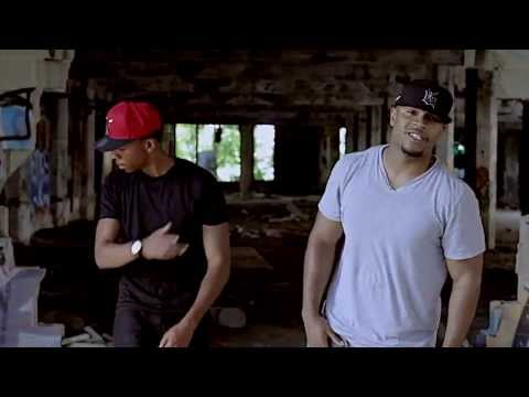 "Only 1 Way - ""Better Man"" Music Video (@only1way)"