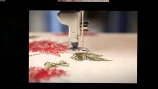 Zoota Screenprinting & Embroidery - (570) 613-0389