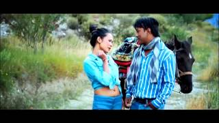 deuta nepali movie songs free download