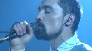Дима Билан Ты мой Океан концерт MTV Unplugged 29.05.2017