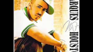 Marques Houston - I Like It (Ft. Dame & Ra Ra)