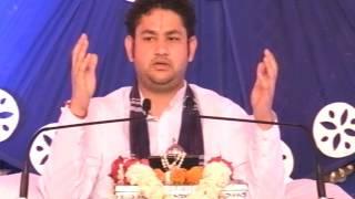 Srimad bhagwat katha | Sri Pundrik Goswami Ji maharaj | Ludhiana (Punjab) Day- 5