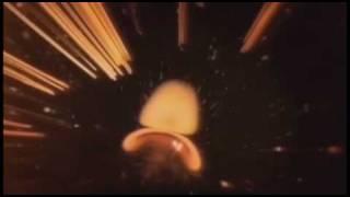 DEPECHE MODE - Fragile Tension (kris menace universe remix)