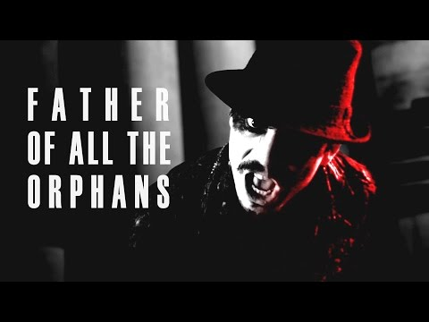 Zavod – Father Of All The Orphans: Music