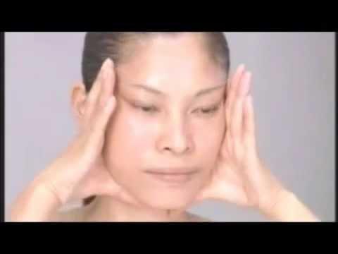 Мезороллер для омоложения кожи лица xroller отзывы