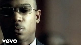 The Reign - Ja Rule  (Video)