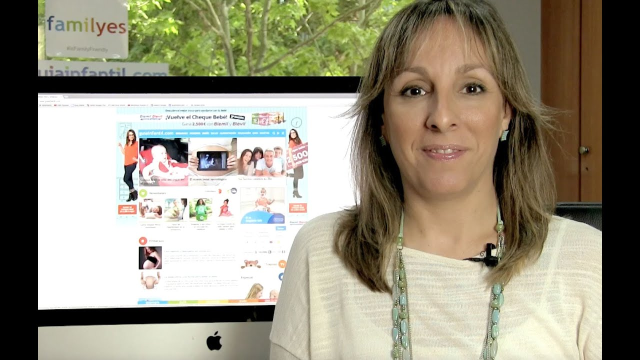 Beneficios y riesgos de Internet para los niños