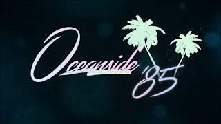 Oceanside85 Transmission #2