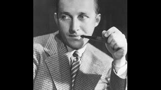 Stardust (1942) - Bing Crosby