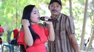 Mawar Bodas || Organ Tunggal ALWANI_2019 || KPL Ds.Sukamulya Kec.Cilamaya Kab.Karawang