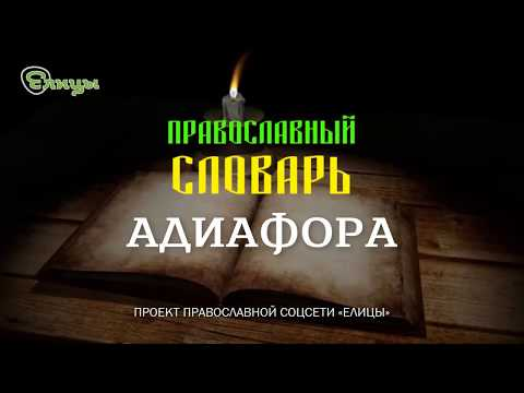 https://youtu.be/Htk1XVSvzN0