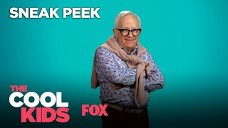 First Look: These Are The Cool Kids   Season 1   THE COOL KIDS
