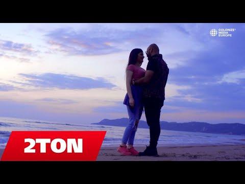 2TON - Tipi Jem (Official Video)