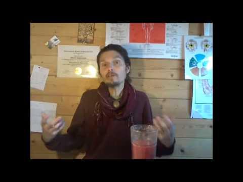 Le psoriasis le traitement leffectif médicamentaire