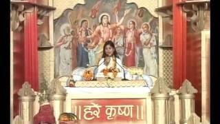 Mann Bas Gayo Nand Kishor Jana Nhi Khi Or Bsaalo Brindavan MeDevi Chitralekhaji