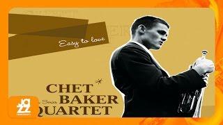 Chet Baker Quartet - Long Ago and Far Away