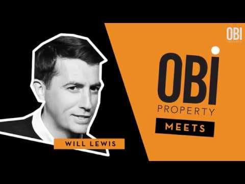 Download OBI Property Meets Jake Welsh, E3 Creative HD Mp4 3GP Video and MP3