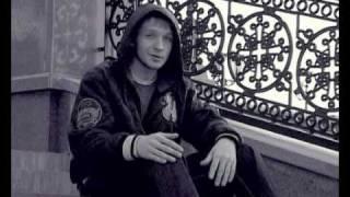 Витяй Счастье (ОД Белый Рэп) - Стволы