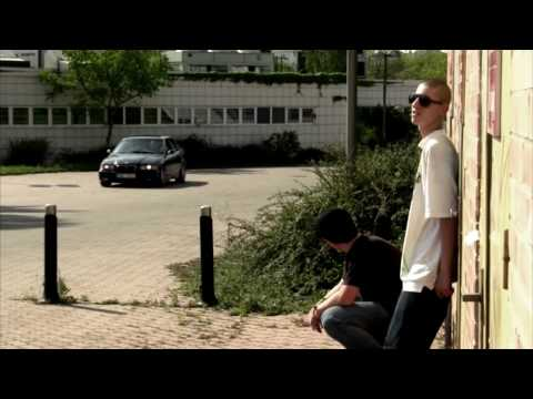Hrobovo Hovno - Mc Břetislav feat the cřowi crew