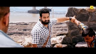 Download Video Jr. NTR Action Full Movie HD | New Tamil Movies | Action Thriller Movie | NTR Blockbuster Movie MP3 3GP MP4
