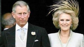 """卡米拉公开评论戴安娜,让凯特王妃听不下去,做出的行为令人痛快 , 英国王室两大杰出叛逆,玛格丽特公主和哈里王子,有着惊人的相似, 梅根凯特""""宫斗""""谁更胜一筹?旧衣新穿揭示姜还是老的辣!"""
