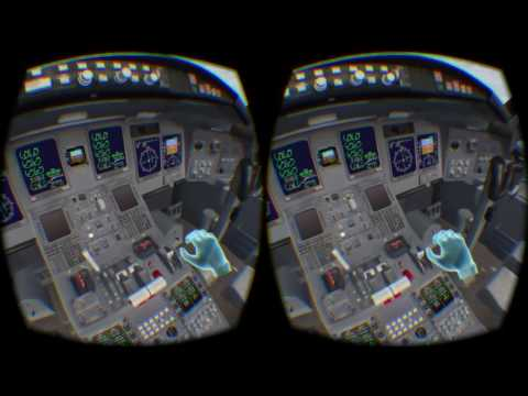 VR hands and other questions :: DCS World Steam Edition