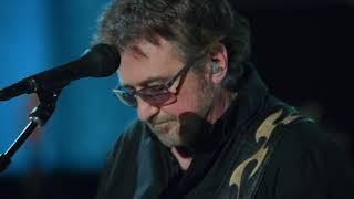 BLUE OYSTER CULT - True confessions (live)