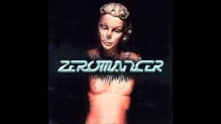 Zeromancer - Fade to Black (Lyrics) (HQ)