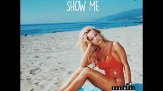 Klepto Magz ~ Show Me